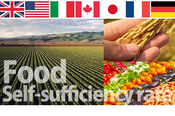 0305_Food  Self-sufficiency rate.jpg