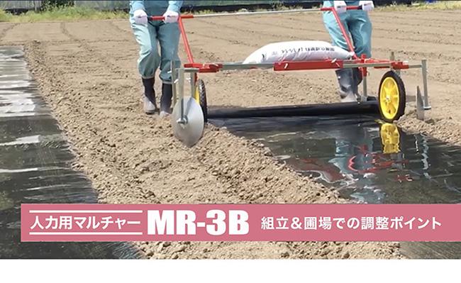 0729_mr-3b_2.jpg